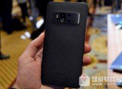 华硕ZenFone AR多少钱 华硕Z