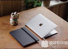 苹果笔记本充不上电怎么回事 苹果笔记本充不上