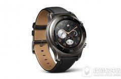 华为watch2售价多少钱 华为watch2配置参数