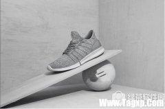 米家运动鞋智能版多少钱 小米米家运动鞋智能版
