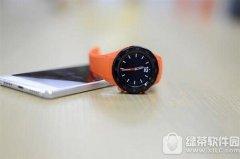huawei watch2评测 华为watch2怎么样