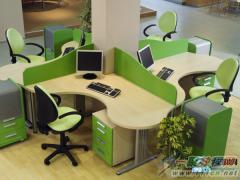 办公室路由器设置无线网络教程 办公室路由器怎
