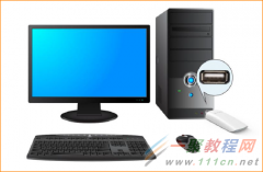 腾达(Tenda)-U12 Linux系统如何安装驱动?
