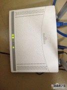 fast无线路由器如何修改密码