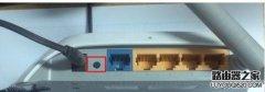 怎么重置路由器登录密码 路由器登录密码重置方