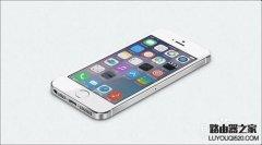 Apple ID被禁用怎么解锁?Apple ID账户被禁如何重设