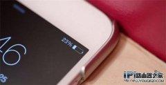 iPhone6S如何正确充电?iPhone6S正确充电的方法