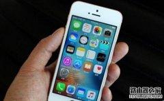 iPhone SE和华为P8 Max哪个好?