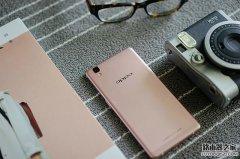 国产手机哪款最好?2015国产最美手机评比