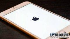 Touch ID报错变砖 iPhone Error 53解决方法