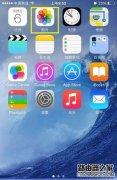 iPhone6手机自带P图软件怎么