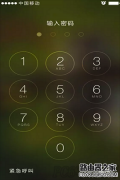 iPhone6s忘记解锁密码怎么办 iPhone6s不刷机解锁密码