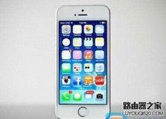 iPhone手机快捷键汇总,iPhone使用技巧和快