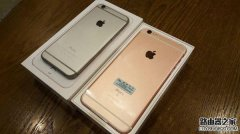 iPhone6s手机语音在哪里设置?