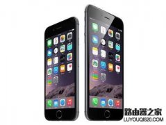 iPhone6S怎么关闭常去地点?