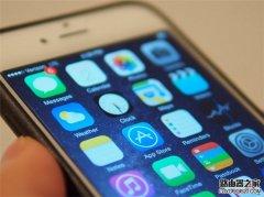 App Store可以退款吗?App Store退款流程指南