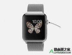 Apple Watch怎样删除微信聊天记录?