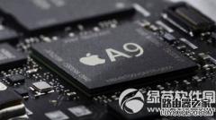 苹果a9处理器跑分多少 苹果a9处理器性能跑分评测