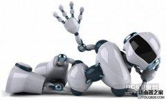 微信小微机器人是什么 微信小微机器人功能