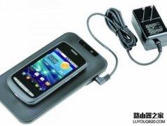 新买的手机电池如何充电