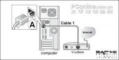 网件netgear无线路由器设置教程【图文详解】