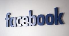 "Facebook也要入局智能音箱 ""百箱大战""一触即"