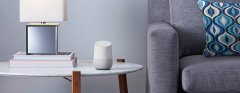 丰满和骨感:智能音箱和人工智能的差距有多大