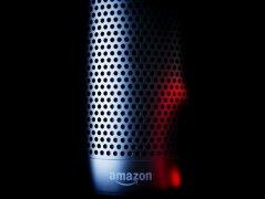 当心!亚马逊的Echo可能被利用为窃听器,如何应
