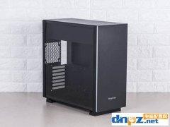 电脑机箱哪种好?六款漂亮实用的机箱推荐