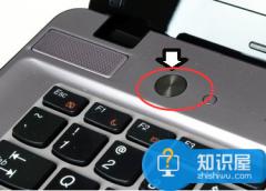 电脑蓝屏代码0X00000F7是什么意思