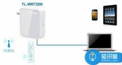 3G路由器的使用设置详细教程 3g便携式路由器怎么