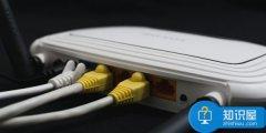无线路由器设置wpa2加密后进不了
