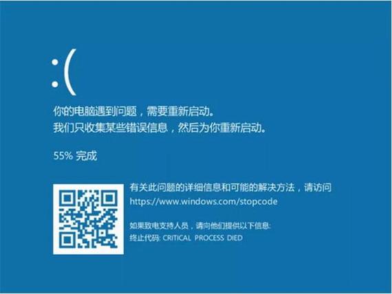 http://www.tagxp.com/uploads/allimg/c211018/1634564510F2Z-353224.jpg