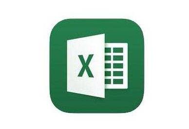 双击在Office Excel中有什么用?表格制作中双